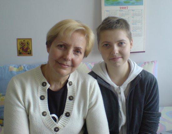 http://www.donor.org.ua/UserFiles/Image/Deti/Kiev/Shirshova_02052007_2.jpg
